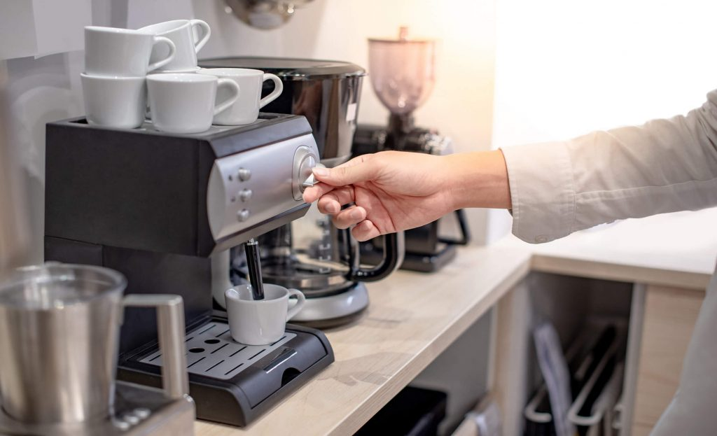 Are Coffee Makers Safe – The Real Deal