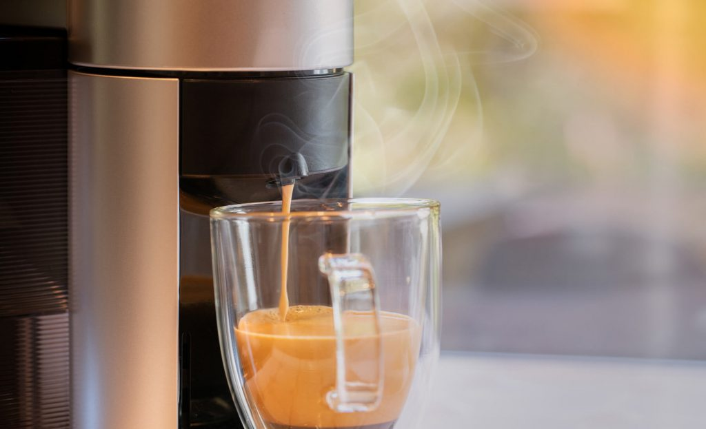 Are Keurig Coffee Makers BPA Free – What You Need To Know