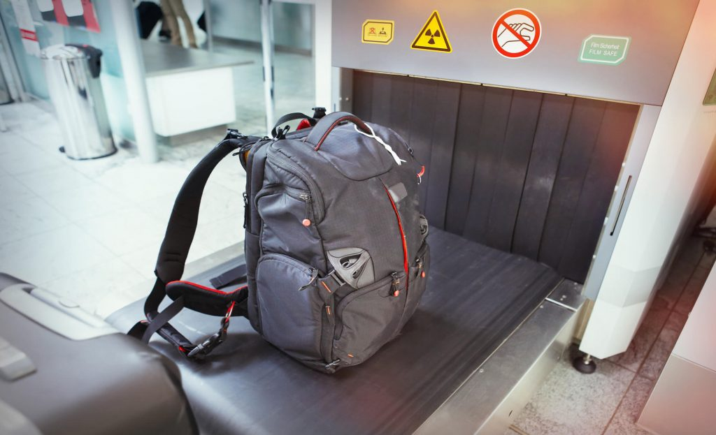 Can You Bring A Portable Speaker On A Plane – Travel Tips