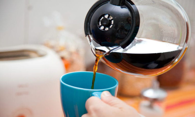 How Long Do Coffee Makers Last – What You Need To Know