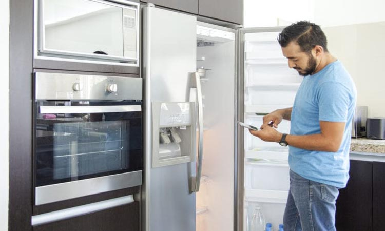How Long Should A Refrigerator Last – 5 Useful Tips For A Well-Maintained Fridge