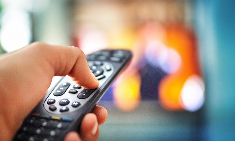 How To Find 5 Digit Code For TV – A Comprehensive Guide