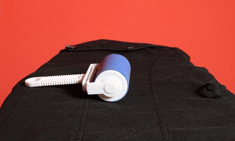 How To Remove Lint From Black Clothes In Washing Machines