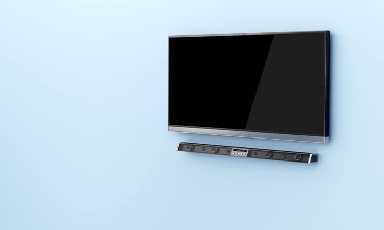 How To Sync A Soundbar To TV – Learn The Easy Way