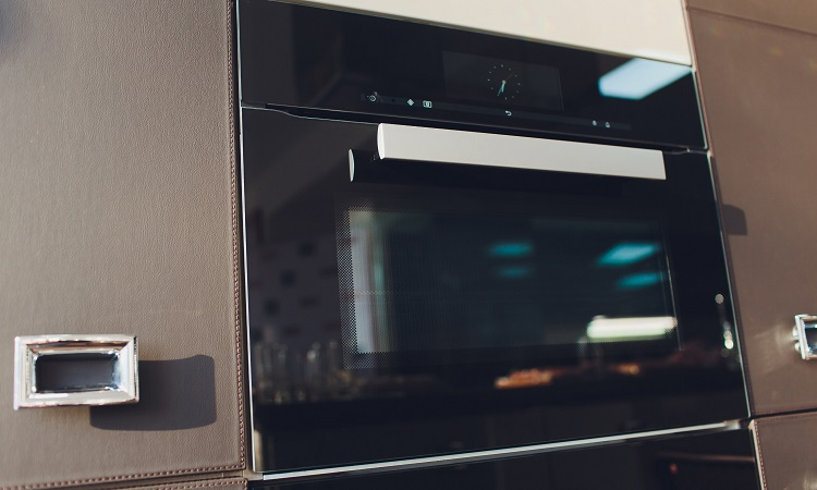 How To Use Convection Microwave Oven