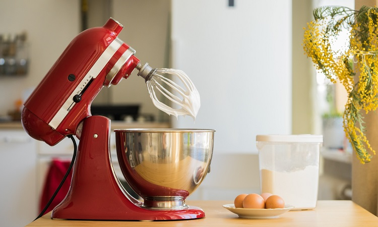 The-7-Best-Mixers-For-Baking