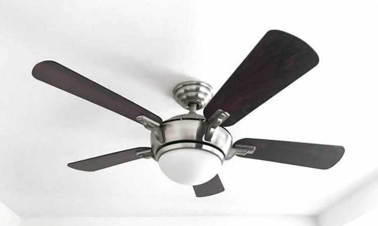 The-7-Best-Room-Ceiling-Fans-For-Homes
