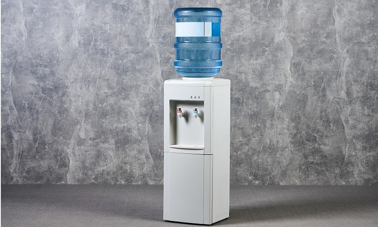 The 7 Best Water Dispensers