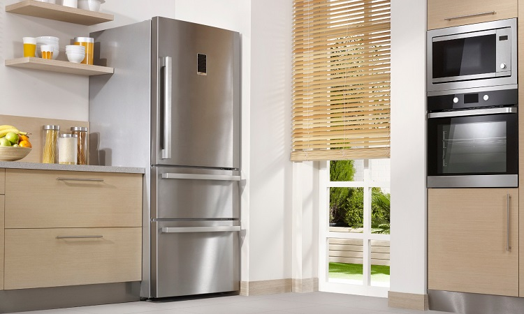 How To Add Freon To A Refrigerator: A DIY Guide