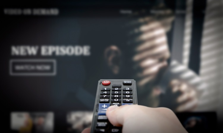 How To Cite A Television Show In MLA And APA