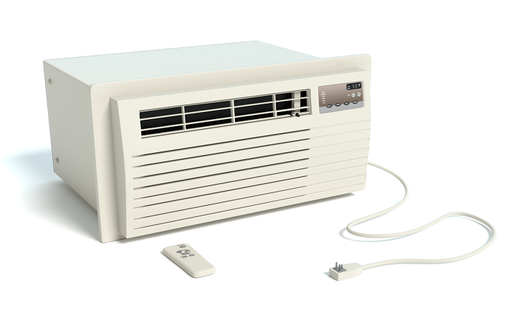 How To Clean A Window Air Conditioner To Last Long