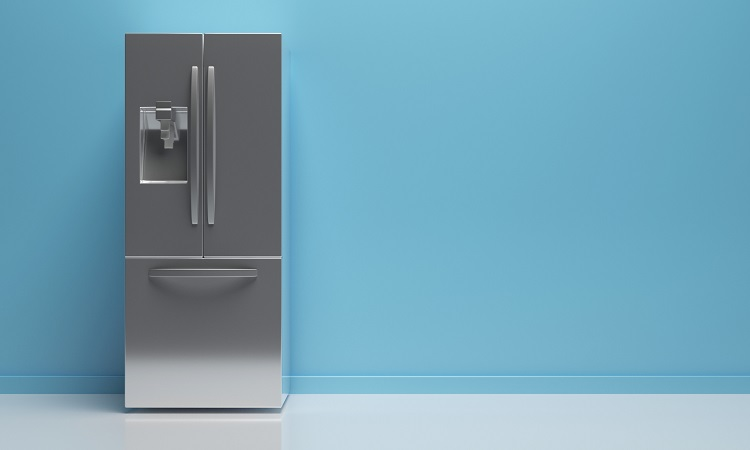 How To Reset The Temperature On Frigidaire Refrigerators