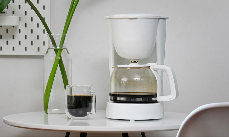 The 7 Best Coffee And Espresso Makers For Your Mornings