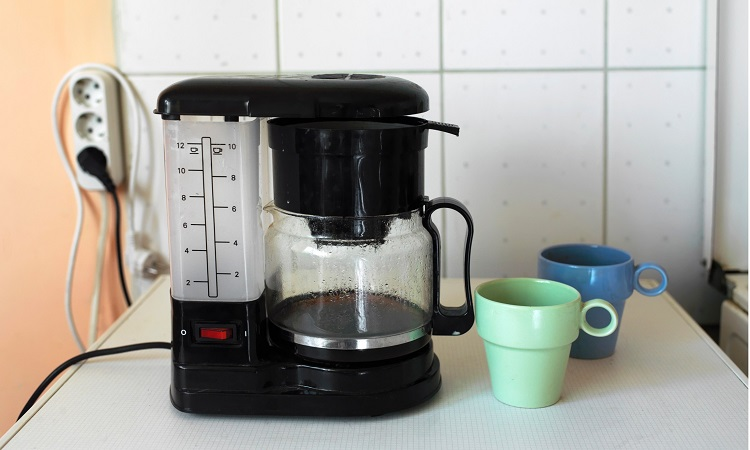 The 7 Best Coffee Makers Under 100: Budget Buys