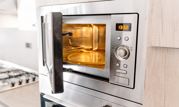 The 7 Best Convection Microwave Ovens