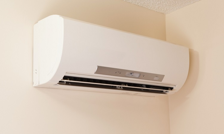 The 7 Best Ductless Air Conditioners