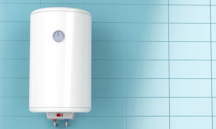 The 7 Best Electric Water Heaters