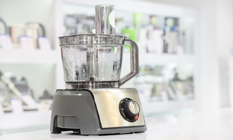 The 7 Best Food Processors Under $100