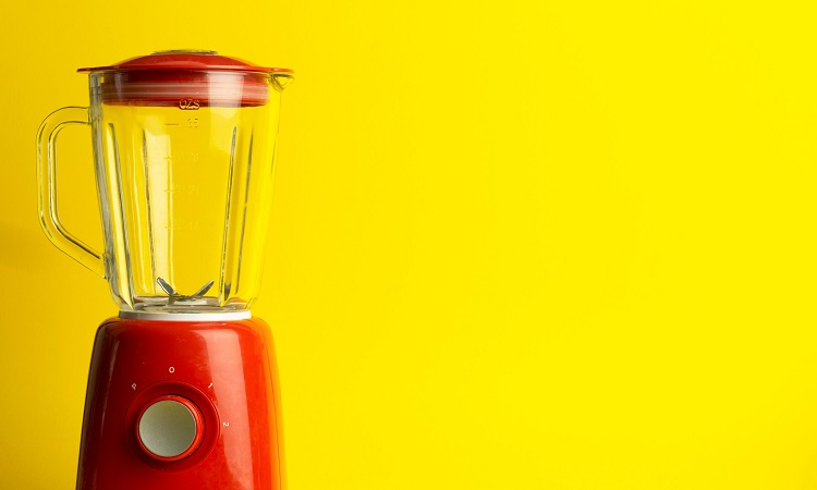 The 7 Best Small Blenders: Portable, Efficient Buys