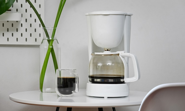 The 7 Best Small Coffee Makers