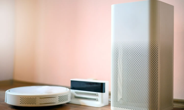 The 7 Best Small Room Dehumidifiers